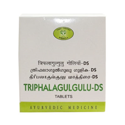 Buy Ayurvedic & Beauticare Online at Best Price in India
