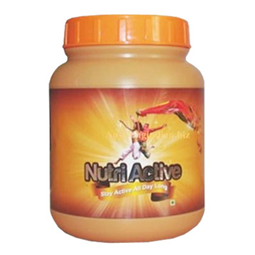 Ayurwin Nutriactive Powder