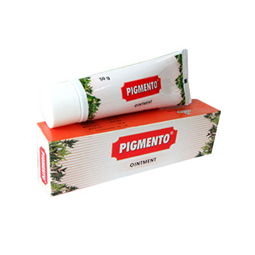 Charak Pigmento Ointment