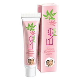 Eve Fresh Cream