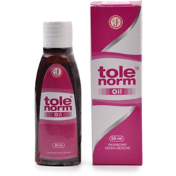 Tolenorm Oil