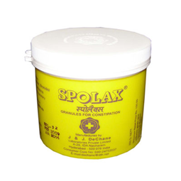 Spolax Powder
