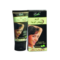 Lalas Skin Whitening Cream