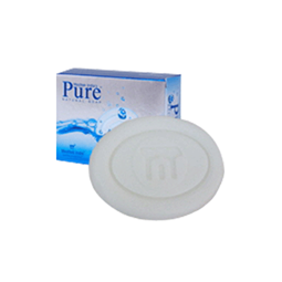 Meditek Pure Soap