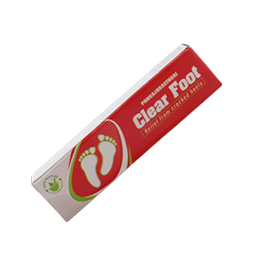 Pankajakasthuri Clear Foot Ointment