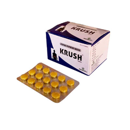 Prakruti Krush Tablets