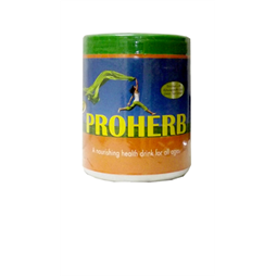 Prakruti Proherb Powder