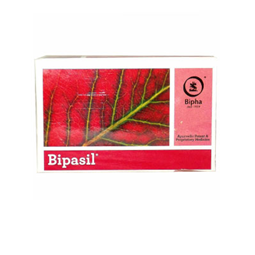 Bipha Bipasil Tablets