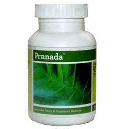 Bipha Pranada Tablets
