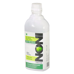 18 Herbs Noni Fresh - 500 Ml